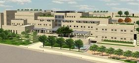 Saxum Conference Centre